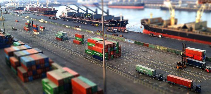 صادرات قیر ایران به سراسر جهان