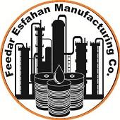 گروه تولیدی و صنعتی فیدار اصفهان
