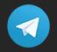 در تلگرام ما را دنبال کنید