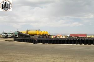 bitumenexporta