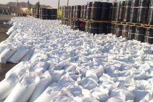 bitumenpackingb